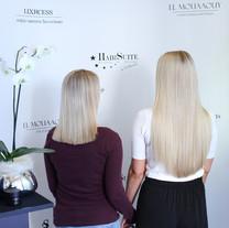 JordanSisters_HairSuite_IMG_5301.jpg
