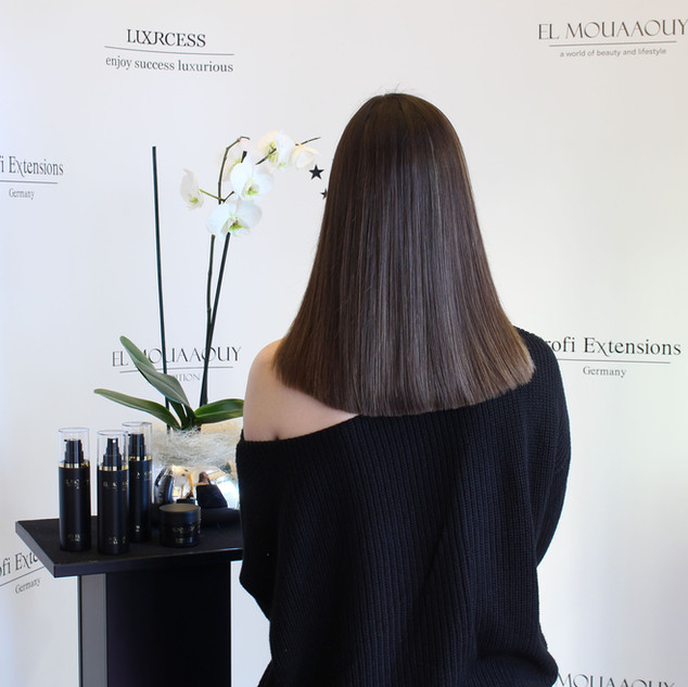 Vanessa_Profi Extensions_HairSuiteIMG_55