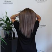 Melissa_Deines_HairSuite_Asch_IMG_6735.J