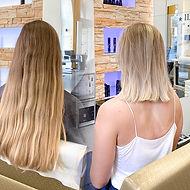 typVERÄNDERUNG_HairSuite.jpg