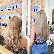Keratin_Glättung_HairSuite.jpg