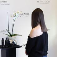 Vanessa_Profi Extensions_HairSuiteIMG_IM