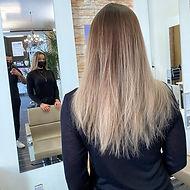 Farbauffrischung HairSuite.jpg