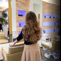 Julia Kerscht - Balayage_HairSuite_small