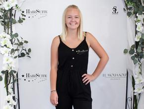 Saskia_HairSuite_Rottenburg_Friseur.JPG
