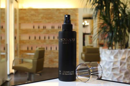 Leave-in Treatment | intensive Sprühkur für alle Haartypen, ohne ausspülen