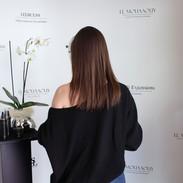 Vanessa_Extensions_HairSuite_IMG_5528.jp