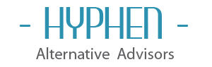 Hyphen-AA-LinkedIn.jpg