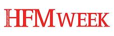 hfm_new_logo.jpg
