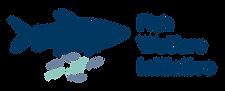 FWI_logo_wordmark.png