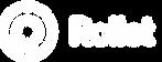 logo-feher.png