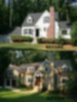 Home renovation/ Remodeling/ Home improvment/ Dormer/ extension