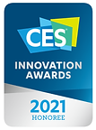 ces2021 honor logo_대지 1.png