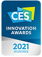 ces2021 honor logo-02.png