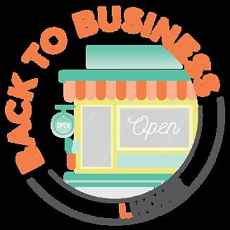 BackToBusiness_LogoColor-04.png