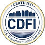 CDFI_FCSEAL_LOGO_COLOR round.jpg