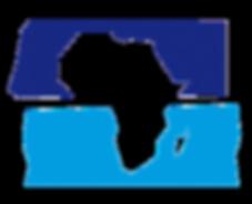 logo egalitechancesafrique-bicolore bleu