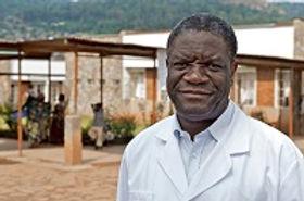 logo mukwege.jpg