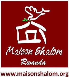 logo maison shalom.jpg