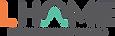 LHOME_Logo_Color_RGB.png