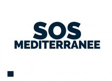 logo_sos_mediterranée.jpg
