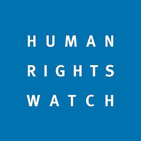 logo_Pantone_HRW.jpg