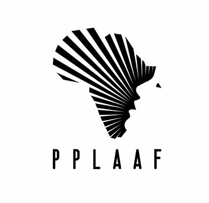 logo pplaaf.png