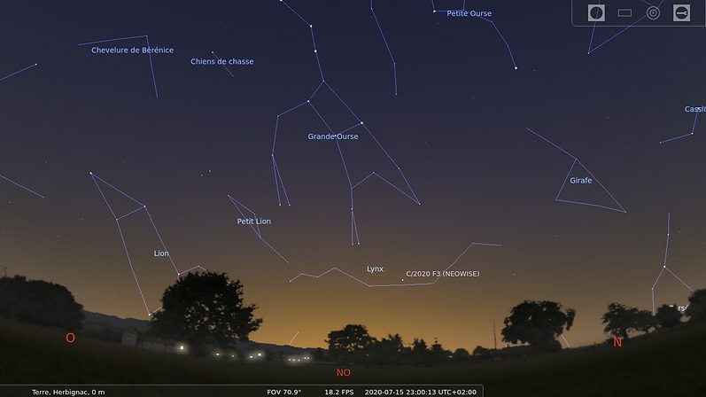 15 juillet 23h stellarium.png