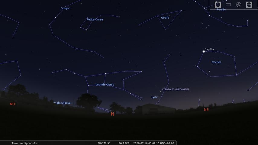 16 juillet 5h stellarium.png