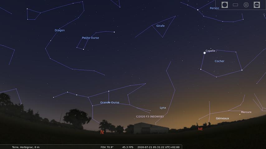 21 juillet 5h30 stellarium.png
