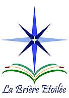 Logo BE.jpg