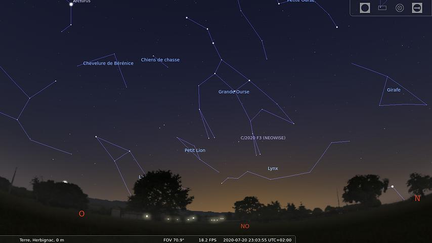 20 juillet 23h stellarium.png