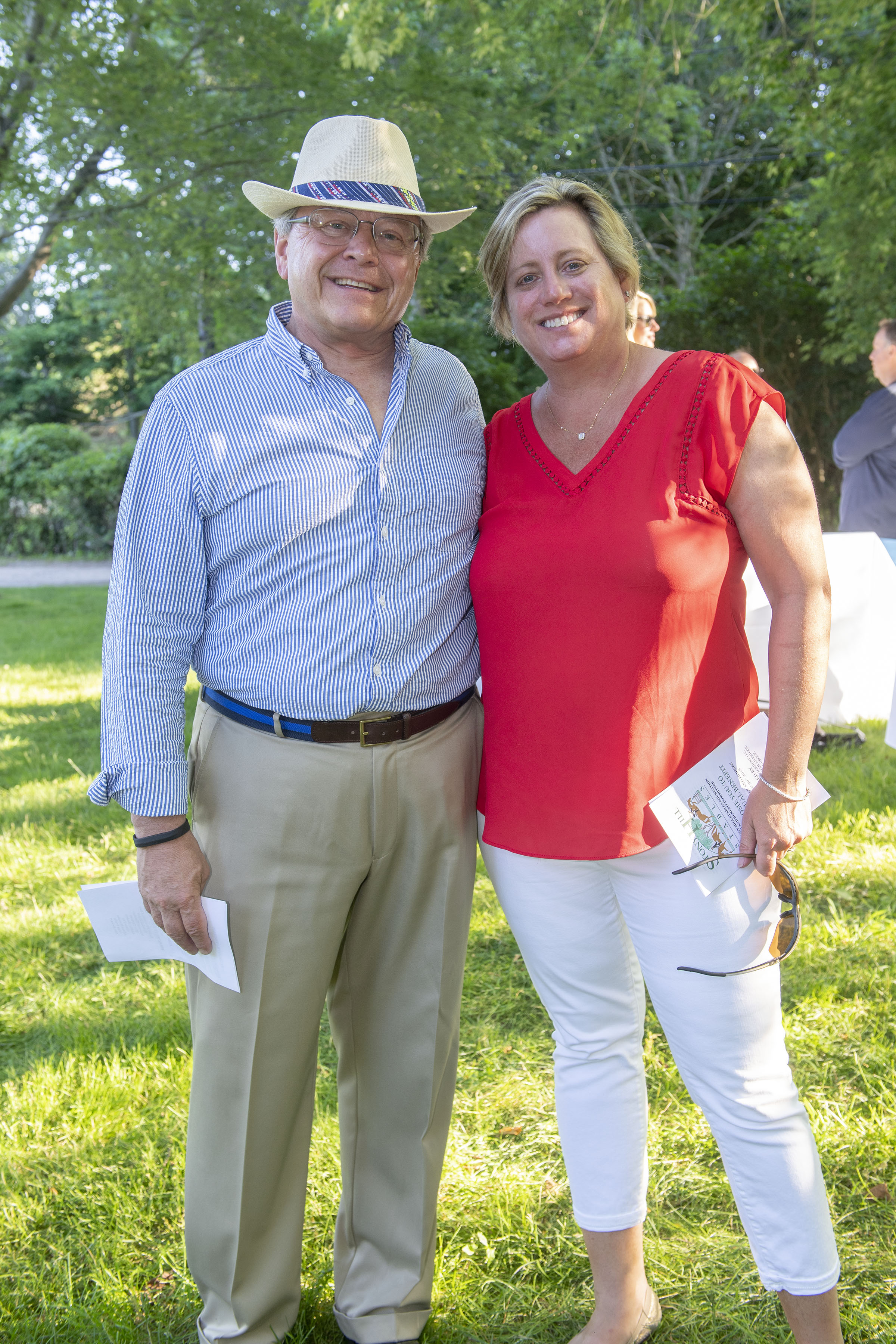 Heller_2018 Stony Hill Stables Benefit 6