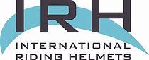 IRH-LogoOnWhitexl.jpeg