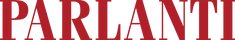 parlanti-logo-red-new.png