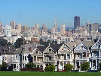 San_Francisco_DSC09797.JPG
