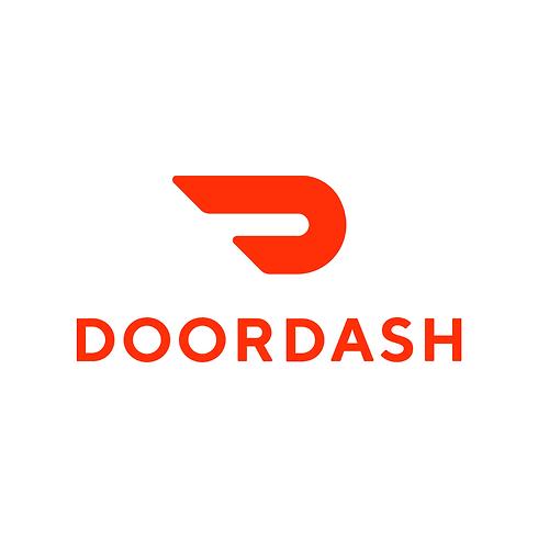 DoorDash Sized.png