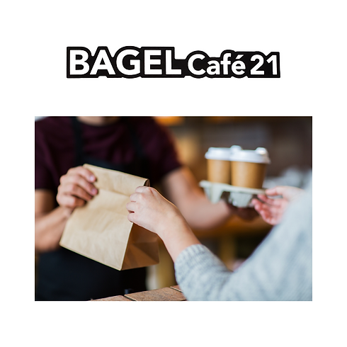 BagelCafe21 Pickup.png