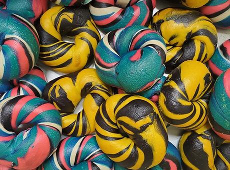 Rainbow Bagels.jpg
