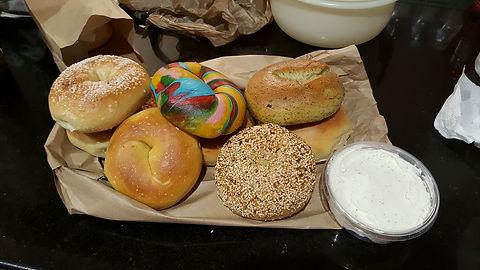 Plate of Bagels.jpg