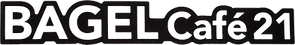 BC21-Transparent-Logo.png