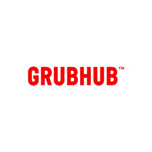 GrubHub Sized.png