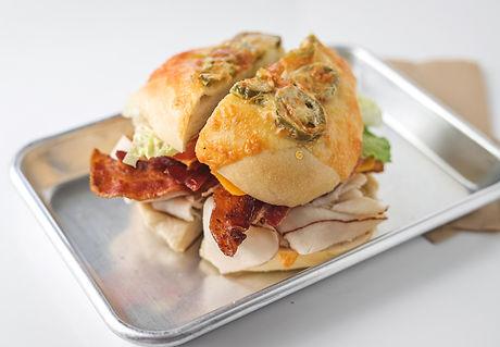 Bacon-Turkey-Sammie.jpg