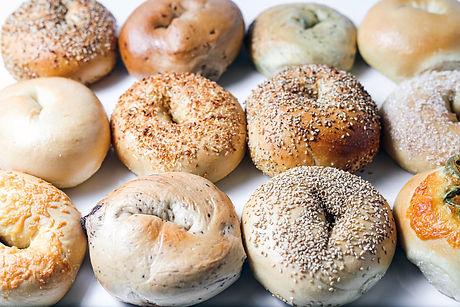 Mixed Bagels.jpg