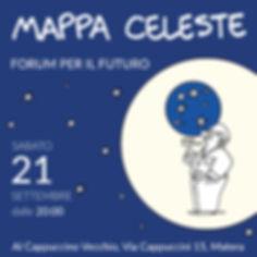 MATERA3.jpg