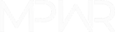 MPWR Logo.png