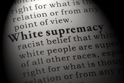 White Supremacy Descr.jpg
