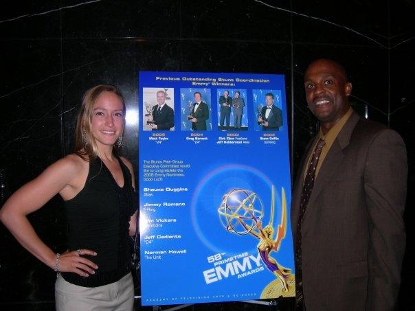 EmmyStunttParty.jpg