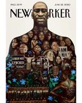 New Yorker_June 22, 2020.jpg