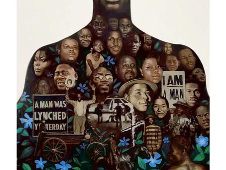 #BlackLivesMatter & How we got here--